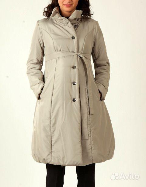 Вологда купить женскую одежду