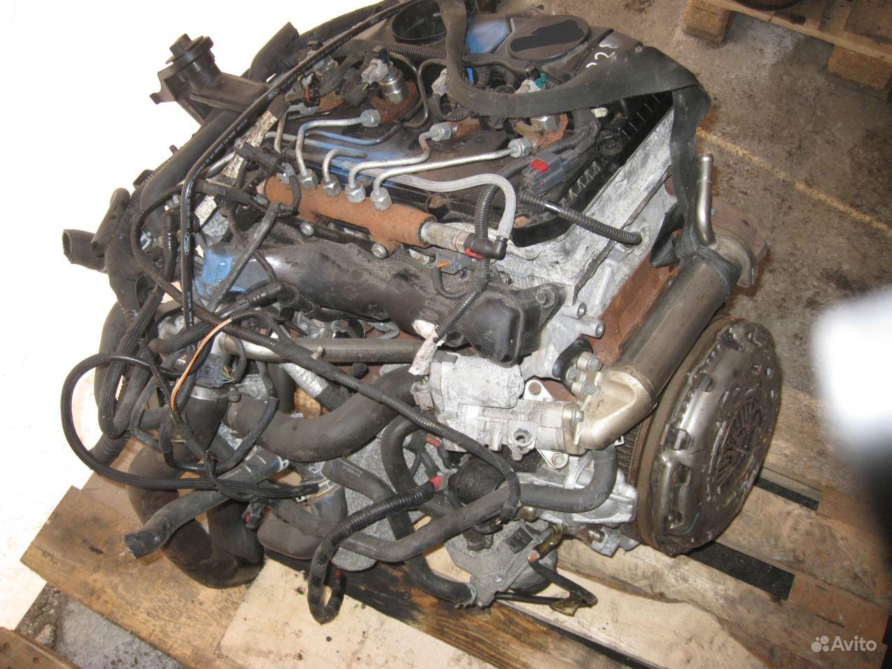 Установка ремня на двигатель форд транзит 2006 г фото 27 фотография