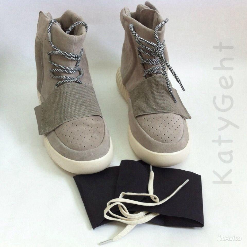 f38f868f700f Дешевая женская кожаная обувь. Интернет-магазин качественной ...