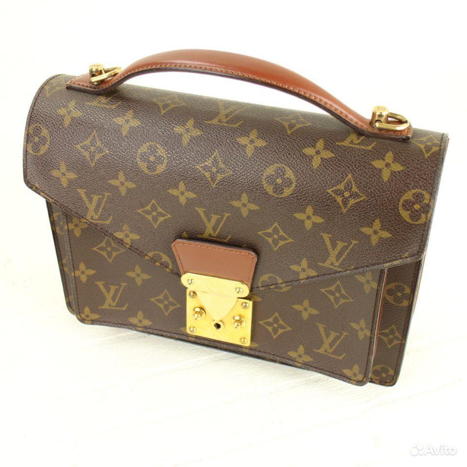 Женские сумки Louis Vuitton купить, сумка Луи Витон