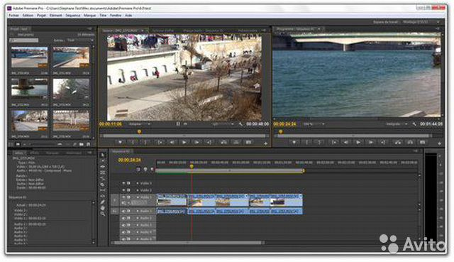 ADOBE PREMIERE PRO CS4 thethingy crack, 6756 Apr 21, 2011. . Title: Adobe Premier