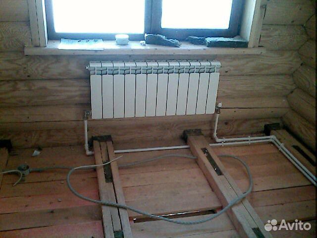 chauffage atlantic au sol faire un devis en ligne. Black Bedroom Furniture Sets. Home Design Ideas