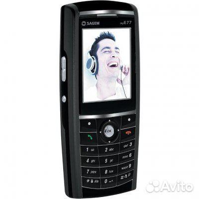 Продам телефон panasonic kx- ecb556ru в Тамбове. Объявление Легендар