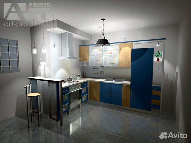 Установка Программы Pro100 - Мастерская мебели. PRO100 5.3.1 + CRACK + БИБ