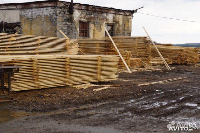 Pose lambris pvc sur rail metallique tarif travaux for Pose lambris pvc plafond sur rail