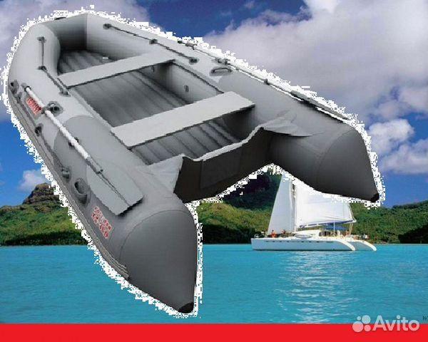 качок для лодки пвх купить