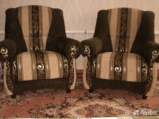 Мебель б у  ру  области