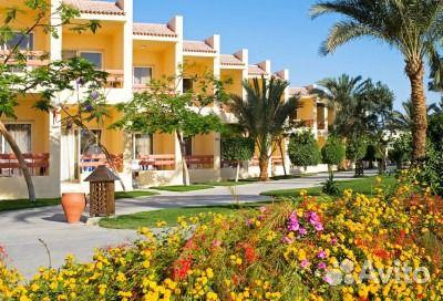 Sindbad Beach Resort, Египет, Хургада - отзывы туристов