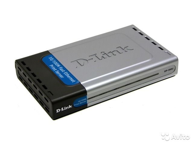 Dlink-dir-615-rear-l