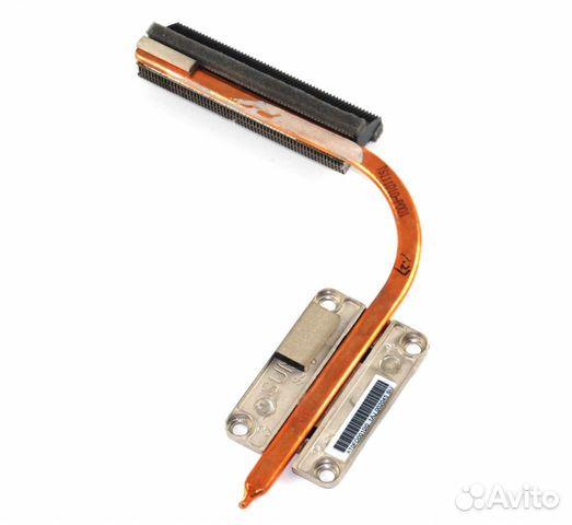 Шлейф к матрице ноутбука packard bell easynote tk11bzщелчок - полный размер в отдельном окне