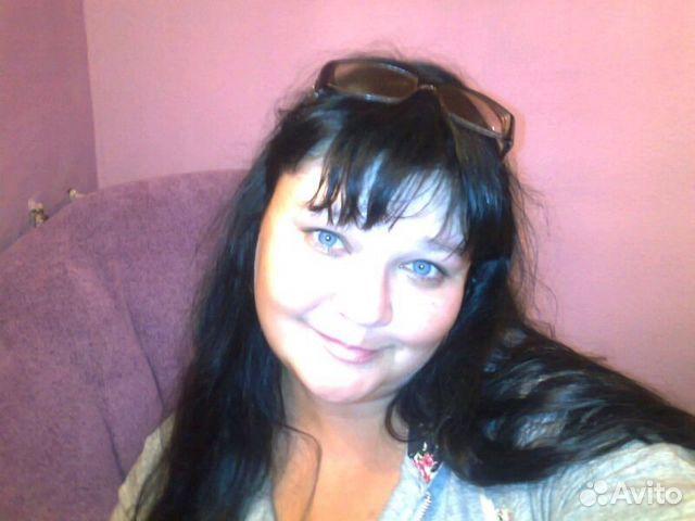 Женщина 37 лет ищет работу сиделкой по необходимости услуги медсестры или