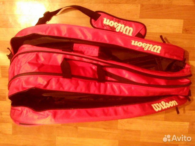 Кожаные сумки - sumki-louis-vuittonru