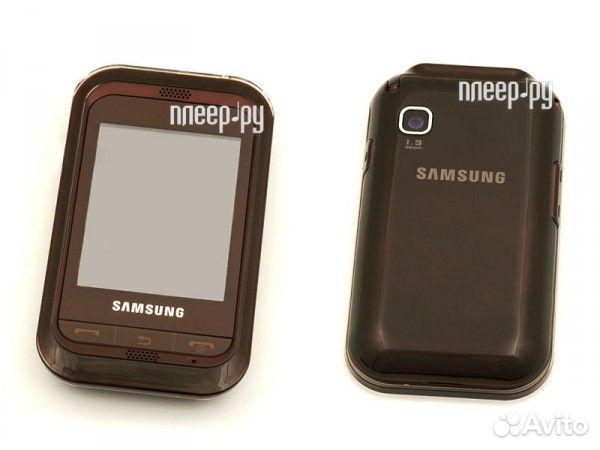 Samsung gt-c3300i прошивка скачать