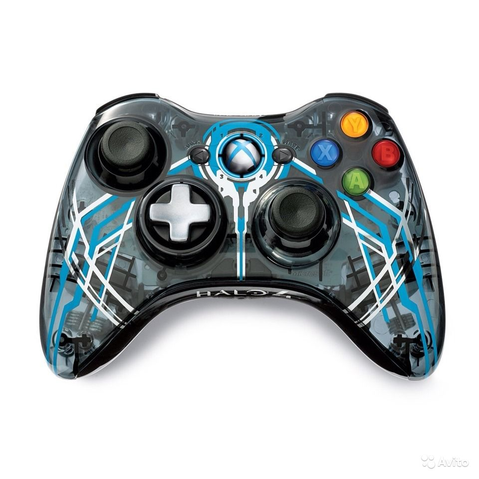Xbox 360 freeboot игры скачать - 0