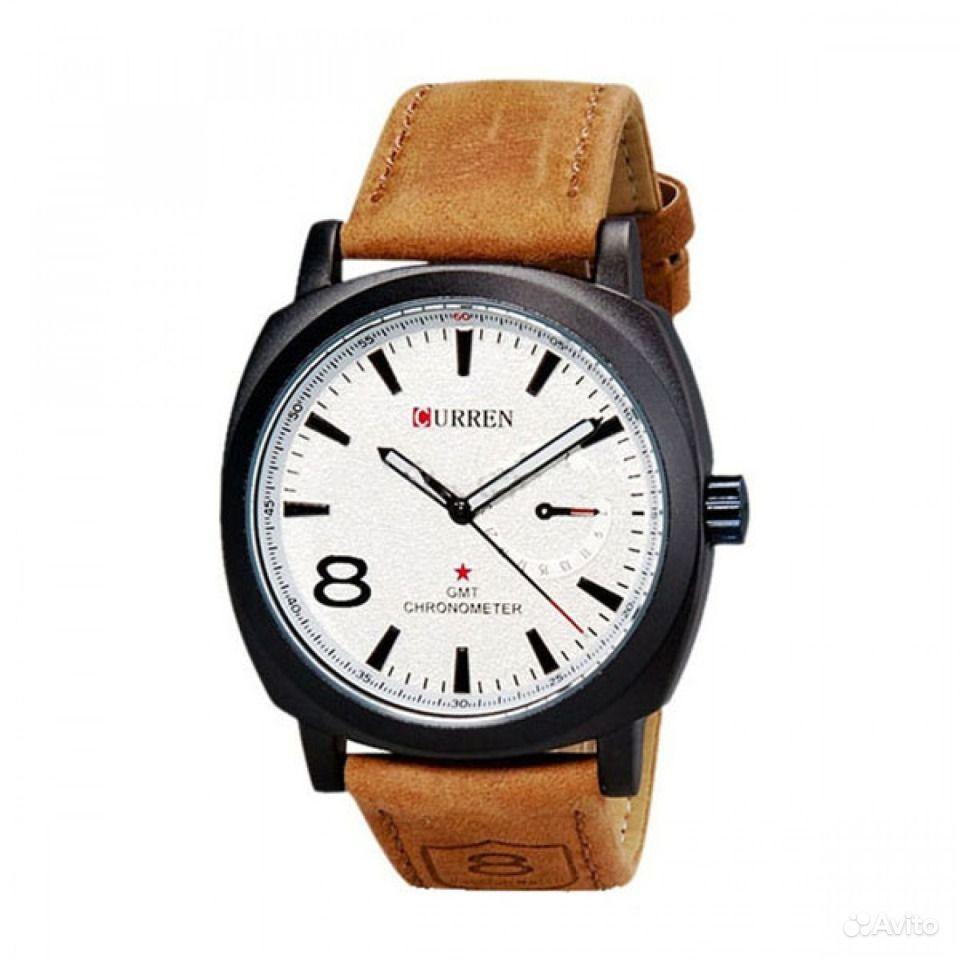 выбора ароматов часы curren military 8139 купить духи лето 2015