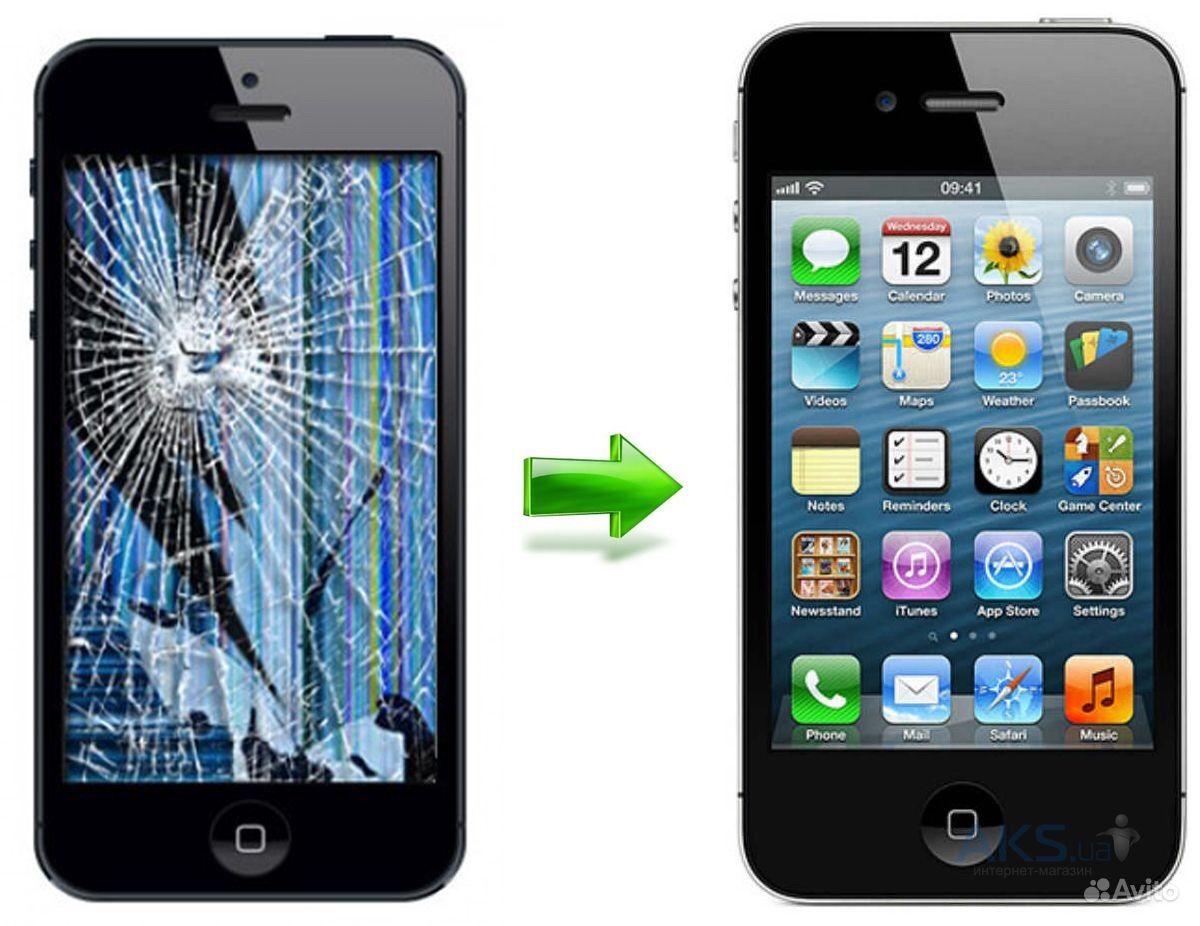 также поменять картинки на телефоне относится классу мягких