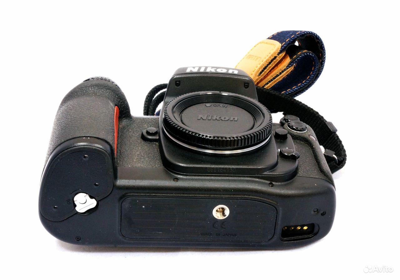 куда деть пленочный фотоаппарат