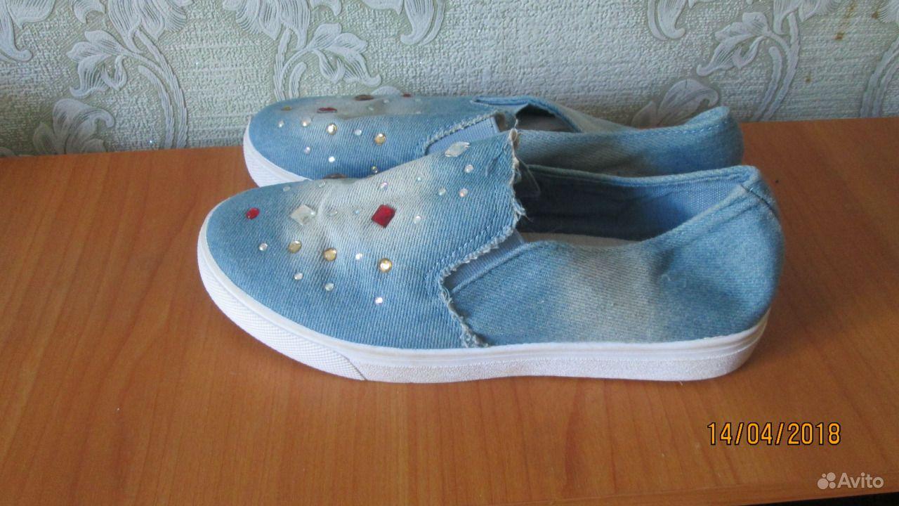 b9540aa92289 Женская обувь   Festima.Ru - Мониторинг объявлений