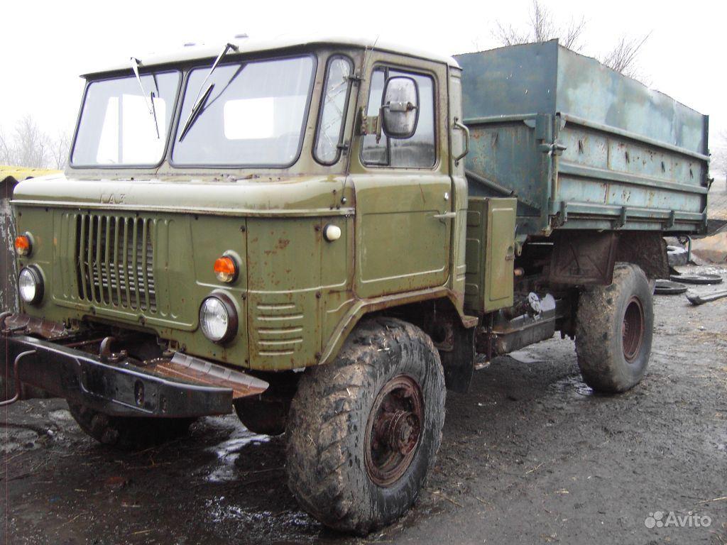 Тракторы и сельхозтехника ЛТЗ. Купить трактор ЛТЗ б/у или.