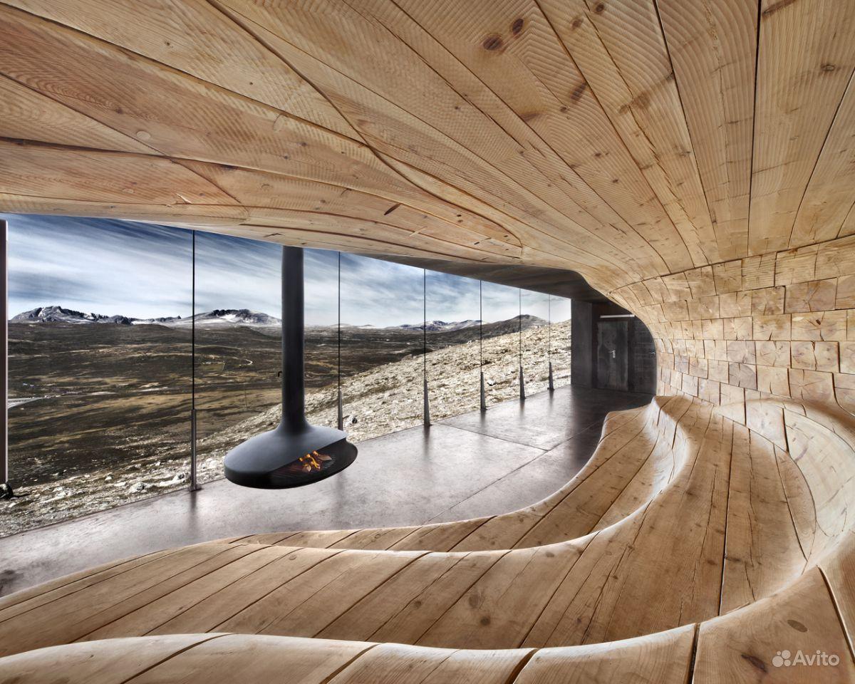 comment allumer chauffage gaz efel prix des travaux perpignan strasbourg clermont ferrand. Black Bedroom Furniture Sets. Home Design Ideas