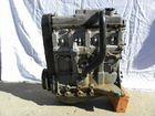 Двигатель Ваз 2109 2110 2115