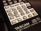 Tascam MD-CD mkII