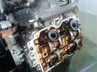 Двигатель субару импреза на запчасти