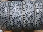 "Goodiyear Ultra Grip 500 "" 205/60 R16"