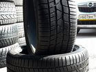 205/50 R17 Continental WinterContact TS 830P 93H