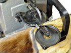 Пошив, реставрация, ремонт шубы из любого меха