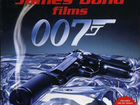 Best themes from james bond films (2001)