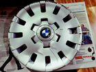 BMW R16 колпак