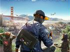 Watch Dogs 2 - Digital Deluxe Edition PC