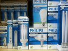 Philips CDM-TC 35W/70W/830/942 G8.5/G12 эпра мгл
