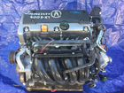 Двигатель для Хонда Аккорд 8 2,4л K24Z3