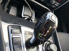 Ручка керамика АКПП BMW F10 F07 F01 F02