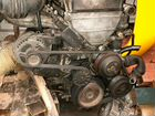 Двигатель 405 инжектор