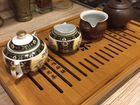 Чахай (чайная церемония)