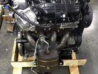 Двигатель ваз в сборе 1.6