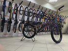 Велосипеды BMX Взрослые