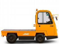 Штабелер (ричтрак) JAC BDD 20