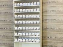 Купить сигареты на авито омск сигареты оптом в москве ротманс деми