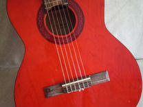 Гитара классическая Amati MC6502 7/8