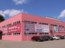 Коммерческая недвижимость рубцовска стоимость аренды офиса в москве класса в