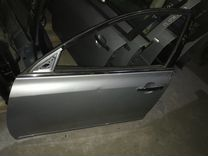 Дверь Nissan Teana J32 передняя левая
