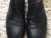 c23eb0bdc20f gucci - Сапоги, ботинки и туфли - купить мужскую обувь в России на Avito