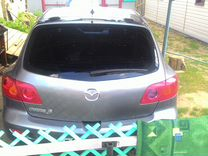 Mazda 3, 2003 г., Волгоград