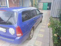 Ford Focus, 1999 г., Воронеж