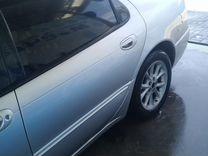 Chrysler 300M, 2001 г., Воронеж