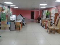 Город ломоносов аренда офиса аренда офисов в алматы 14$ за кв м